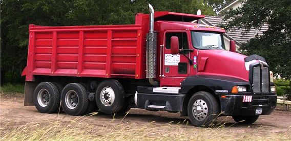 Top Dog Dumpster Rental Gladstone,  OR